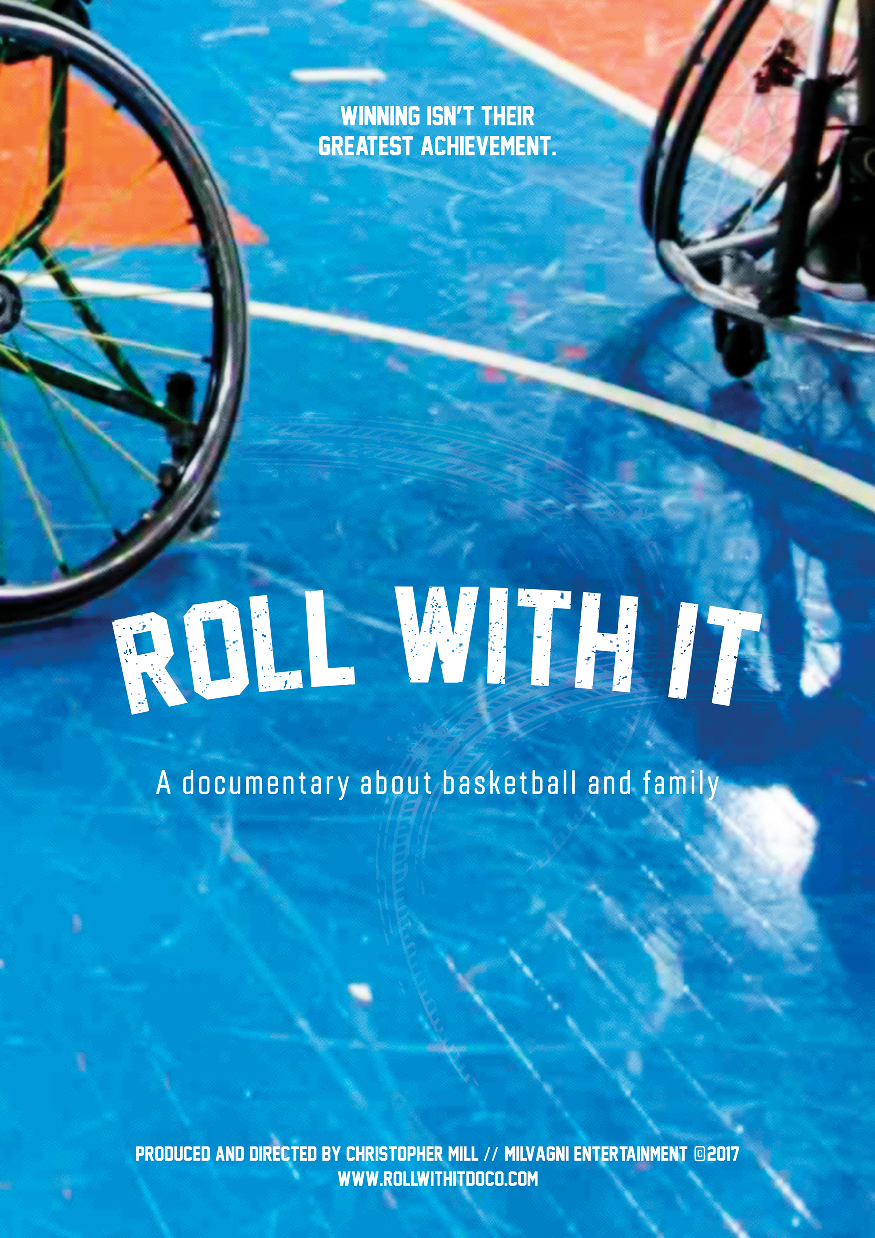 rollwithit-poster-final